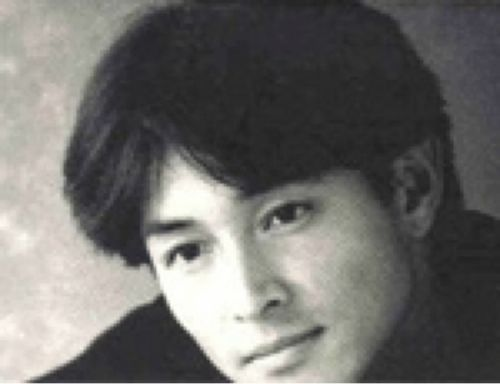 「吉田栄作 2ブロック」の画像検索結果