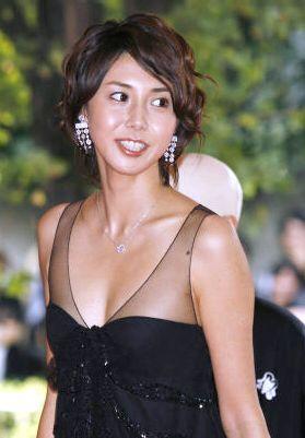 kyouka-zakkan.net