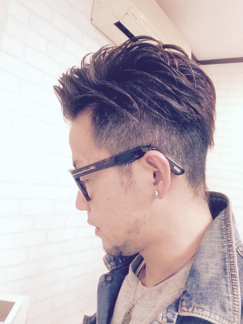 【モテたい男必見!】メンズスタイルの流行キーワード